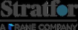 Stratfor Worldview Enterprise