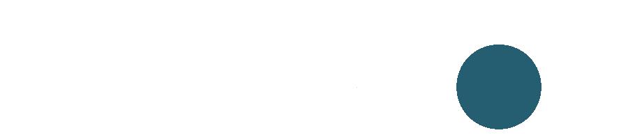 Stratfor