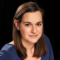 Amelia Harnagel
