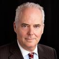 David D. Judson