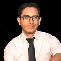 Eduardo Salcedo-Albaran