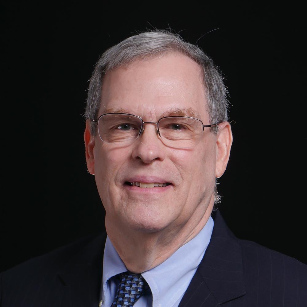 Michael Monderer