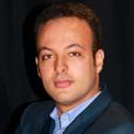 Omar Lamrani