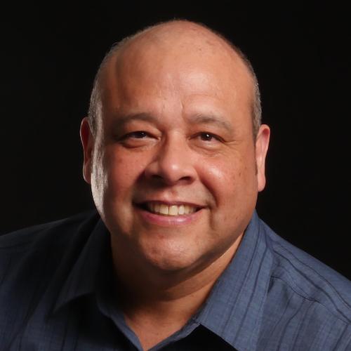 Robert Calzada