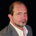 Robert Zavala