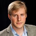 Stephen Rakowski
