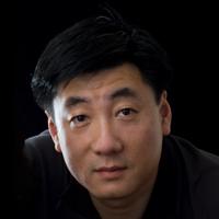 Bao Pu