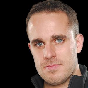 Jason Pappafotis