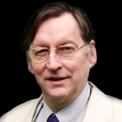 John M. Roberts