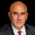 Ken Maranian