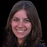 Lauren Osmer