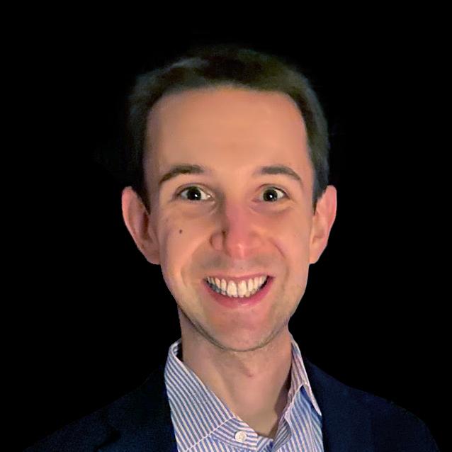 Sam Lichtenstein