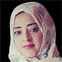 Sanaa Kamal