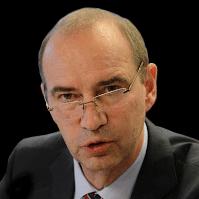 Wolfgang Klapper