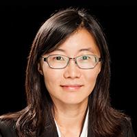 Zhixing Zhang