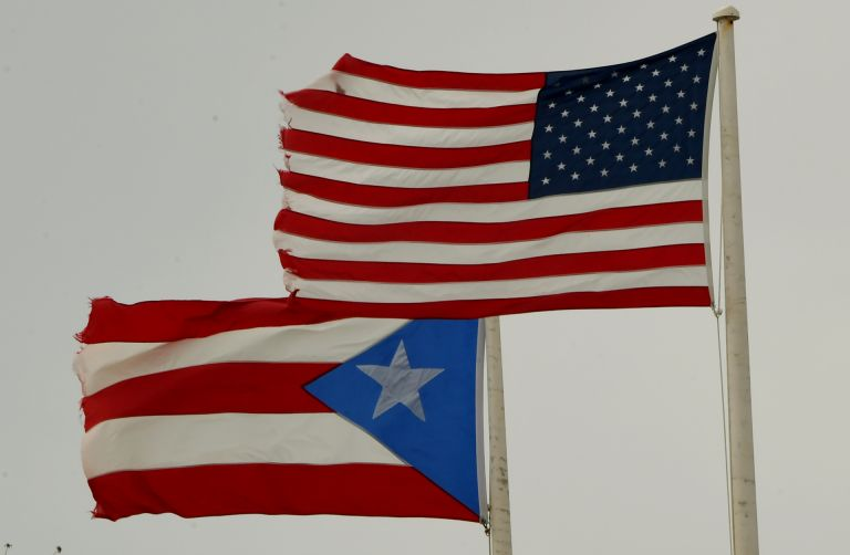 Puerto Rico Won't Be the 51st State Anytime Soon
