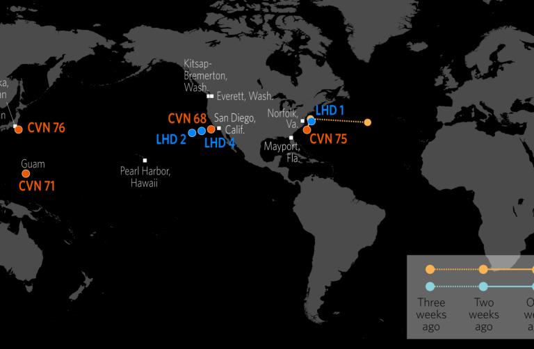 naval update map 05062020 png?itok=HH5PQZBj.