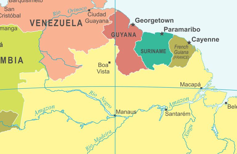 Guyana's Jungle Is zil's Agricultural Frontier on map of singapore regions, map of forest service regions, map of albania regions, map of ancient africa regions, map of iran regions, map of usa regions, map of us with regions, map of caribbean regions, map of ireland regions, map of the 5 regions, map of the netherlands regions, map of former soviet union regions, map of north america regions, map of new york regions, map of georgia's regions, map of uganda regions, map of malawi regions, map of guinea regions, map of romania regions, map of the us regions,
