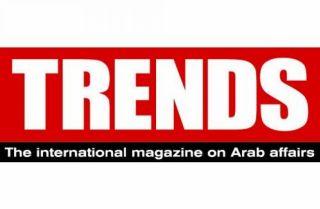 Trends MENA Magazine