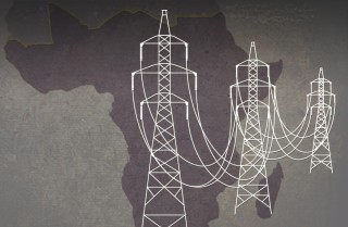 Southern Africa's cluster of power grids is established in regard to transmission and generation infrastructure and the trading mechanisms that help balance localized shortages. South Africa is among the most stable and largest electricity producers in sub-Saharan Africa. Power grids in Southern Africa developed in large part due to the early influence of demands from the power-intensive copper mining industry in the Democratic Republic of the Congo and in Zambia.