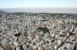 Latin America's vulnerability to the Chinese slowdown