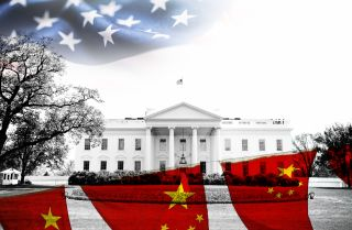 The Trump administration will launch new investigations soon into China's trade and intellectual property practices.