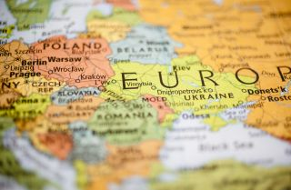 The best course for the European Union might be to embrace the Three Seas Initiative