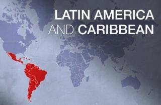 Violent protests in Venezuela grow in PSUV strongholds