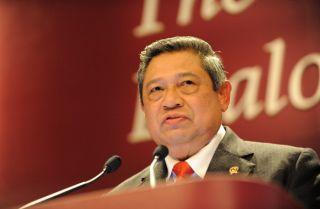 Indonesia Struggles With Political Decentralization