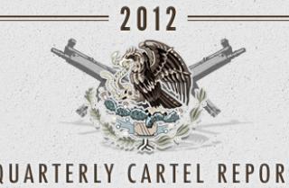 Quarterly Cartel Report