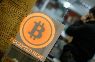 The Arduous Task of Regulating Bitcoin