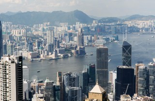 Beijing will likely get its preferring outcome in the Hong Kong chief executive vote.