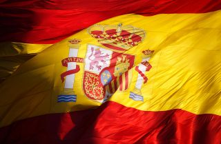 The Two Spains Square Off Yet Again