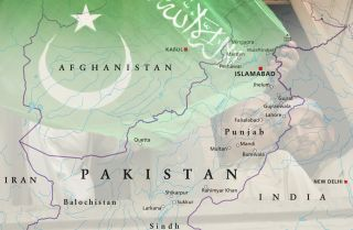 Considering its aims in Afghanistan, Islamabad will push back against Washington's new strategy in the war against the Taliban.