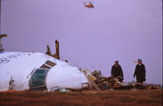 The bombing of Pan Am Flight 103 over Lockerbie, Scotland, set off a massive investigation, eventually tracing the culpability for the attack to Libyan-directed terrorists.