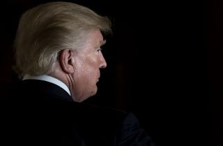 The administration of U.S. President Donald Trump has traded economic cooperation for rhetoric that privileges transactions, deal-making and the zero-sum game.