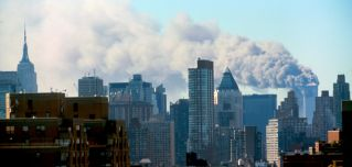 The 9/11 attacks against the United States were a watershed moment for the jihadist movement.
