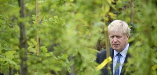 Boris Johnson is the new British prime minister. But that doesn't mean he can or will trigger a no-deal Brexit.