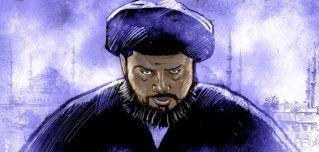 Muqtada al-Sadr has long been something of an enigma.