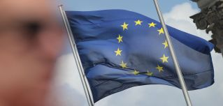 The European Union is facing tough decisions about its future. And if its citizens won't make them, then external factors or competitors will.