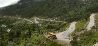 """On Aug. 28, the Indian Ministry of External Affairs released a statement saying that a """"disengagement"""" of troops has begun on the Doklam Plateau. The drawdown highlights how the costs of war outweighed the benefits of aggression for both sides."""