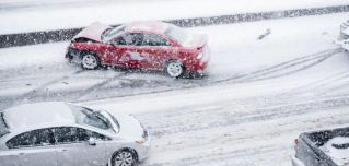 For travelers, who often are in strange environments and may be unfamiliar with the streets, conditions, traffic laws and driving customs of the places they visit, the risk of a mishap on the road is especially high.