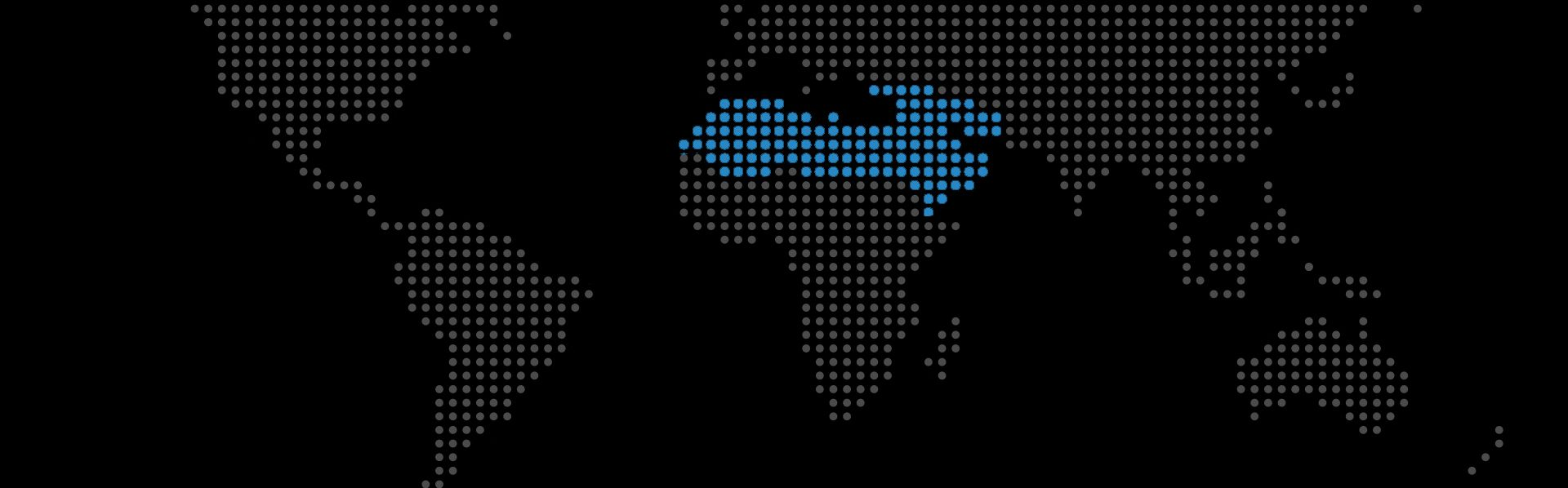 Europe - Geopolitics, Analysis and News