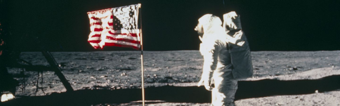 The State of Space Exploration, 50 Years After the Moon Landing