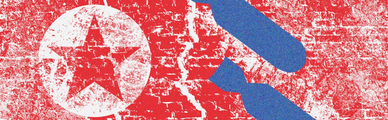 Handling a Nuclear North Korea: How North Korea Would Retaliate