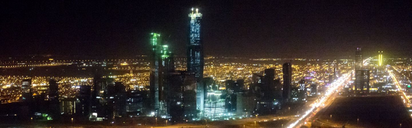 Why Business as Usual May Soon Change in Saudi Arabia on middle east map, riyadh on a map, world landforms map, jerusalem map, riyadh street map, damascus map,