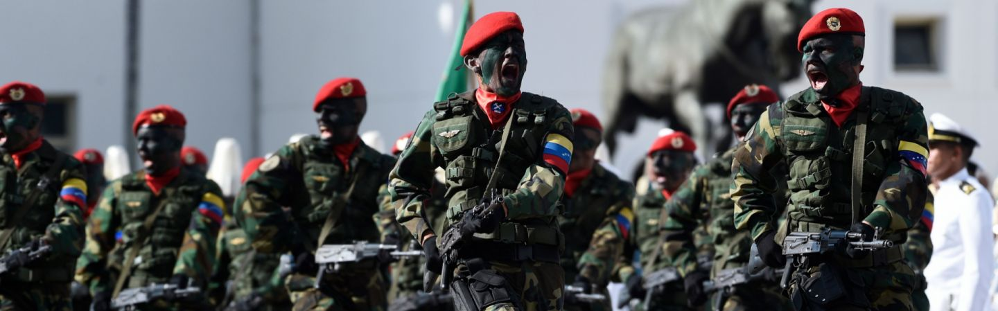 display-venezuela-military-gettyimages-1