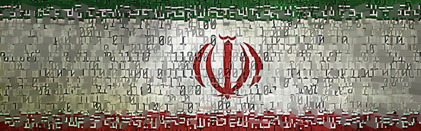 How Iran's Cyber Game Plan Reflects Its Asymmetrical War