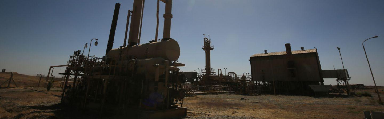 Has a Bull Oil Market Returned?