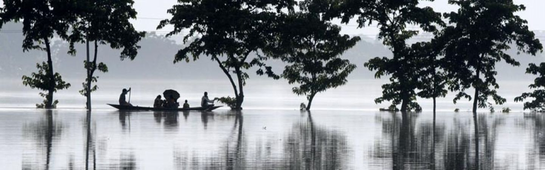 indian monsoon essay in hindi